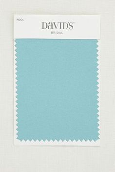 possible accent colour for wedding. Would love to be able to get some blue into the colour scheme