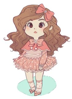 finally made a lineplay I'm shie on there, add me! YL-2674-0704