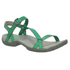 bce14d112 56 Best Women s Sandals images