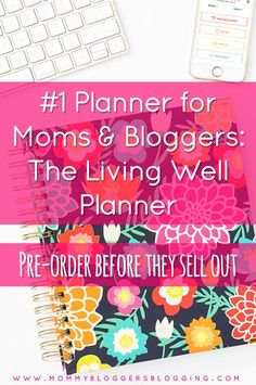 The Living Well Planner and the CRUSH IT goal system are perfect any mom or blogger. The planner helps me manage my crazy life as a work at home mom. Any blogging or parenting goal I have can easily be subjected to the CRUSH IT formula and I'll know right were to start on the path to reaching my goal. #planner #planning #productivity #planners #livingwellspendingless #goalcrushing #livingwellcommunity #motherhood #mom #productivemom #workathomemom #stayathomemom #sahm #wahm Goals Worksheet, Make Money Blogging, Blogging Ideas, Parenting Goals, Work From Home Moms, Crazy Life, Marketing Strategies, Money Management, Personal Finance