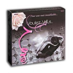 photo excitante huiles de massage erotique