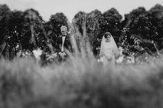 www.hafenliebe-hochzeitsfotografie.de  Sarah & Lars   Hochzeitsfotograf Hamburg, Deutschland   Destination Wedding Photographer   Hafenliebe Hochzeitsfotografie