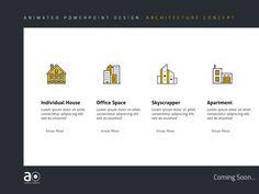Arc Presentation Design Services designed by Alpha Omega. Concept Architecture, Architecture Design, Design Services, Presentation Design, Lorem Ipsum, Service Design, Omega, Icons, Templates
