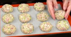 Chicken And Cabbage, Spinach Stuffed Chicken, Cabbage Recipes, Chicken Recipes, Low Cholesterol Diet, Chicken Patties, Eating Light, Food Tasting, Russian Recipes