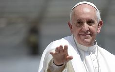 The question is not whether Pope Francis will lead the Church away from its traditional positions, but whether he's modeling a different way of making the argument. PLUS: Maintaining Catholic identity on campuses