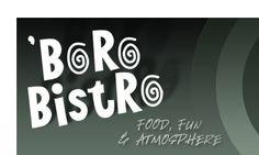Boro Bistro - Springboro, Ohio