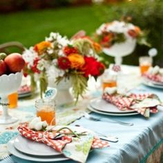 Brunch Weddings..where love and french toast come together... SHUT UP!