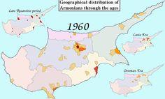 Byzantine, Maps, Greece, Language, Historia, Greece Country, Blue Prints, Languages, Map