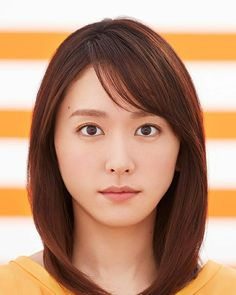 Celebrity Faces, Naha, Yui, Cool Girl, Singer, Japanese, Actresses, Female, Celebrities