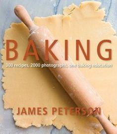 james beard award winning cookbooks | James Beard Award Winning Cookbooks with sample recipes