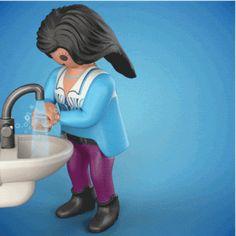 Gifs, Slime, Emoji, Snow White, Disney Characters, Fictional Characters, Bathroom, Disney Princess, Pageants