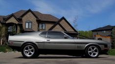 1971 Ford Mustang Mach 1 Fastback | S92.1 | Seattle 2015 1972 Mustang Mach 1, Mustang Fastback, Ford Mustang Shelby, Ford Mustangs, Vintage Mustang, Car Ford, Automatic Transmission, Hot Cars, Dream Cars