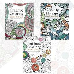 Where can i find these books for the cheapest price?