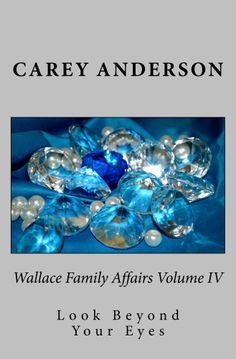 """Carey """"The Writer"""" Anderson The Stories in my head : WFA Sasha Family Affair, Coming Of Age, Self Publishing, My Character, Writer, Wineries, Confident, Authors, Natural Hair"""