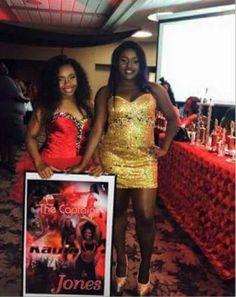 Seniors of 2015 Kayla Dancing Dolls, Dancing Dolls Bring It, Dancing Baby, Jojo Juice, I Party, Party Ideas, Majorette Uniforms, Dd4l, Jackson Mississippi