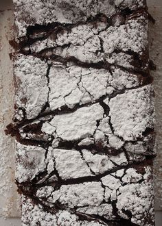 Swedish Chocolate Cake is an indulgent, easy, quick chocolate cake recipe perfect for weekend baking. This cake is a one-bowl recipe. Easy Cake Recipes, Sweet Recipes, Dessert Recipes, Dessert Ideas, Cake Ideas, Quick Chocolate Cake, Chocolate Recipes, Molten Chocolate, Cake Cookies