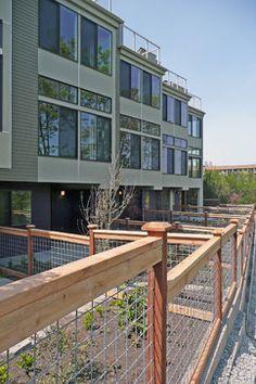 14 Best Quadplex Images Terraced House Townhouse