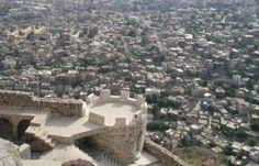 اخبار اليمن الان عاجل - تعز : 12 مجزرة جماعية ارتكبتها المليشيات خلال مايو الماضي