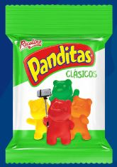 Classic Panditas Little Panda Gummy Bears by Ricolino (Pack of – oz Compre Panditas Little Panda Gummy … Cadbury Freddo, Four Loko, Vodka, Mexican Candy, Little Panda, Alcohol, Snack Bar, Gummy Bears, Candy Recipes