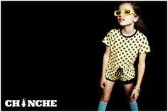 Chinche