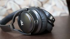 Taotronics TT-BH22 Noise-Cancelling Headphones review | TechRadar