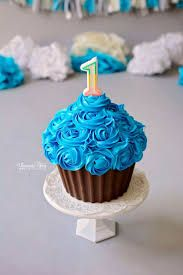 Image result for boy cake smash cakes