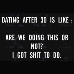 Funny quotes about dating articles 23 Ideas Great Quotes, Quotes To Live By, Me Quotes, Funny Quotes, Inspirational Quotes, Funny Single Quotes, Single Women Quotes, Single Memes, Single Humor