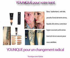 Je serais au studio 21 de Toulouse  (pôle danse) le jeudi 28 avril. n hésitez pas www.missmakeuppro.com