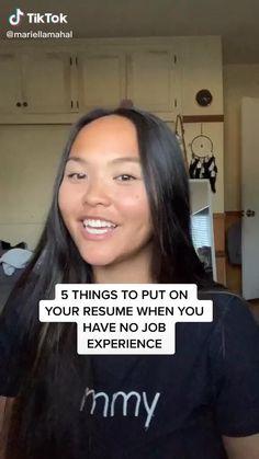 Listerine Foot Soak Discover High School Hacks, College Life Hacks, High School Life, Life Hacks For School, School Study Tips, College Tips, Job Interview Tips, Interview Questions, Job Interviews