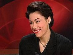 Celebrating 15 years of Ann Curry: watch Ann's welcome to TODAY in 1997