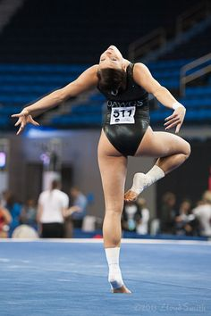 Gymnastics Poses, Gymnastics Pictures, Gymnastics Girls, Female Gymnast, University Of Georgia, Fun Learning, Sports Women, Beautiful Women, College