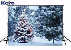 Find More Background Information about 3X3M Kate Backdrops Photography Frozen Snow Winter Christmas Tree Background Photo For Wedding Photography Scenic Backdrops,High Quality ink black,China ink counter Suppliers, Cheap ink offset from Art photography Background on Aliexpress.com