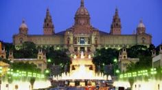 Best hotels in Barcelona to stay at for the city's best sights