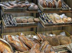 (c)Relaxnews/kaband/shutterstock.com ▼21May2014AFP|食品廃棄物を減らすアプリ「PareUp」、米国で開発中 http://www.afpbb.com/articles/-/3015502 #Bread #Pan #Brot #Pain #Pane #Brood #Chleb #Ekmek #Tinapay #Roti #Kenyer #Pao #Mkate
