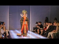 Global Han Couture Design Competition (Part 9)