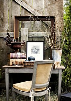 rustic-rough-luxe-country-decorating-ideas-