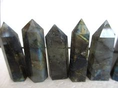 Hey, I found this really awesome Etsy listing at http://www.etsy.com/listing/152982364/one-labradorite-prism-selected-at-random