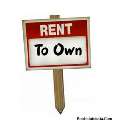 Many property owners these days are more than ever ready to offer their properties with Rent-To Own option. The primary reason being there are more properties in comparison to potential buyers. Commercial Property For Rent, Apartments, Real Estate, Posts, Blog, Real Estates, Messages, Blogging, Flats