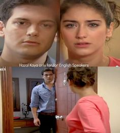 when emir knows feriha's truth. It aired on today's episode in Zindagi chanel. Cansu tricked it. 2nd December 2015