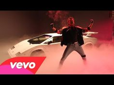 True Survivor : le clip le plus incroyable de l'année signé David Hasselhoff - 17/04/2015 - http://www.camerpost.com/true-survivor-le-clip-le-plus-incroyable-de-lannee-signe-david-hasselhoff-17042015/?utm_source=PN&utm_medium=CAMER+POST&utm_campaign=SNAP%2Bfrom%2BCamer+Post