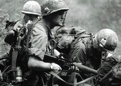 "Driwan Vietnam war Cybermuseum:""The Vietnam War 1973 (Koleksi Perang ..."