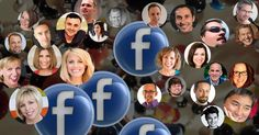 How 25 Social Media Pros Went VIRAL on Facebook (and YOU can too!)