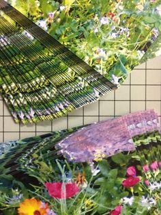 The Final Cut Albrecht Art Cut, Vienna, Plant Leaves, Facebook, News, Plants, House, Home, Flora
