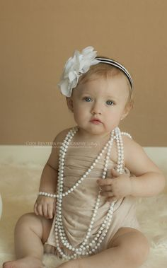 Baby photography Ideas and poses.photography ideas and poses