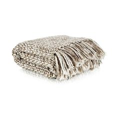 Choose from a variety including basket weave throws,textured tasselled throws and chunky knit throws. Basket Weaving, Weave, Mothers, Gifts, Mom, Presents, Hair Lengthening, Favors, Gift