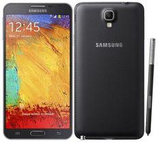Samsung GALAXY Note 3 Neo Android 4.4 Update in Korea gestartet