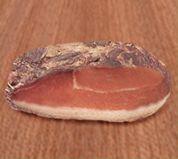 Prosciutto Affumicato (Speck)