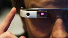 Kenneth Cole Debuts 'Good Deed' Google Glass App.