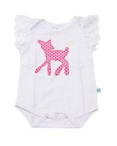 76 Best Bambi Baby Stuff Images Bambi Baby Bambi Baby