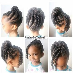 Check out this awesome hairstyle on this natural cutie by @returning2natural!  #curlkit #naturalhair #teamnatural_ #naturalhairdoescare #mynaturalhair #urbanhairpost #luvyourmane #naturalhairmojo #naturalherstory #myhaircrush #naturalhaircommunity #naturalhairdaily #usnaturals #naturalhairstyles #naturallyshesdope #curlswithlove #amazingnaturalhair #trialsntresses #curlsaunaturel #curlsunderstood